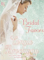 Bridal Favors